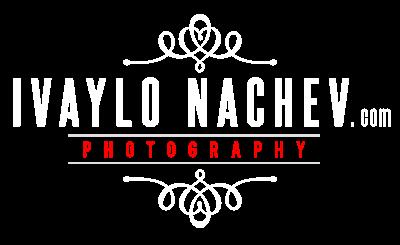 Wedding photographer Ivaylo Nachev